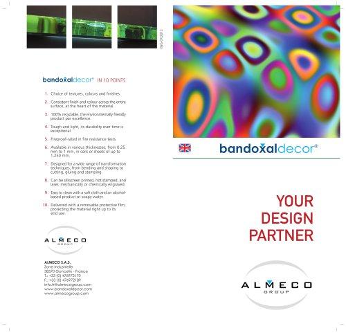 DECOR_bandoxaldecor_leaflet