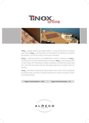 SOLAR_TiNOX_Artline