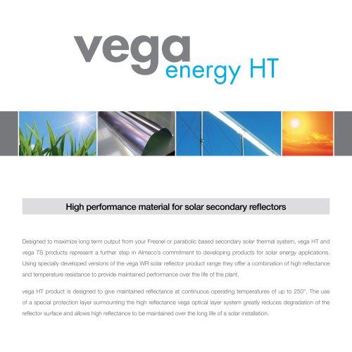 SOLAR_vegaenergy-ts