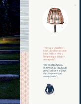 Bover General Catalogue (worldwide except USA) - 35