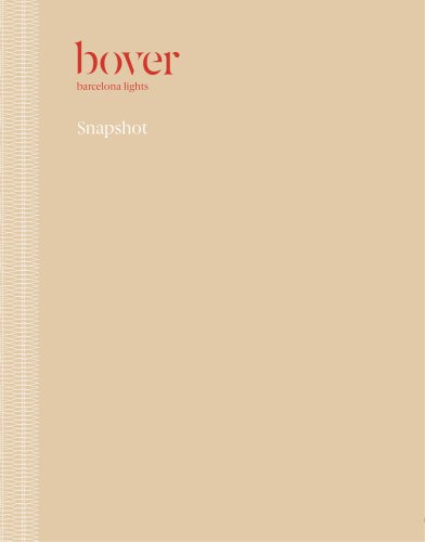Bover Snapshot (Only for US)
