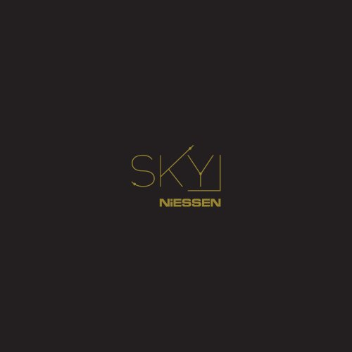 Sky Niessen Gold
