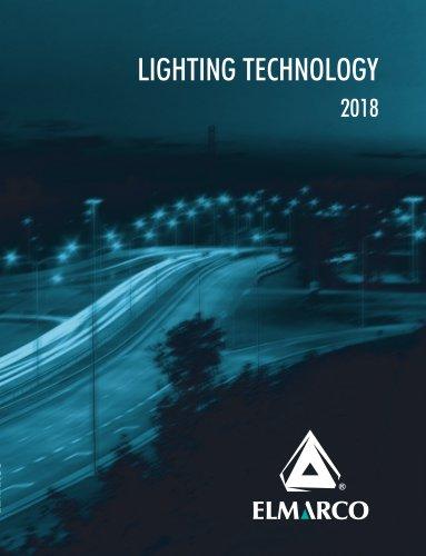 LIGHTING TECHNOLOGY 2018