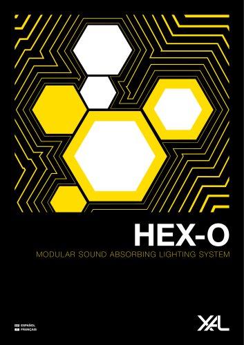 HEX-O