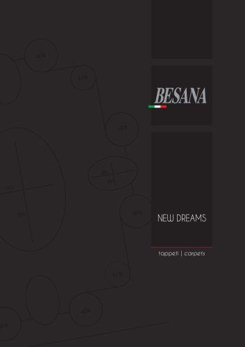 NEW DREAMS carpets