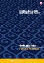 catalogo_en