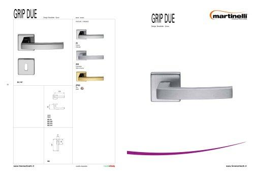 DHS-GRIP-2
