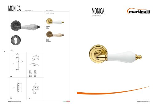 Handles/classical:Monica