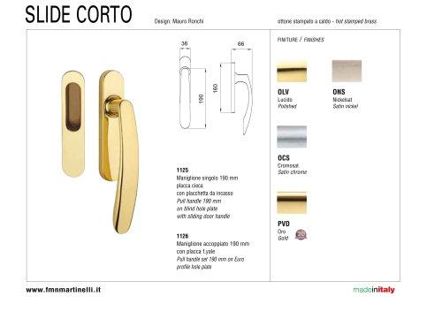 LPH-SLIDE-CORTO