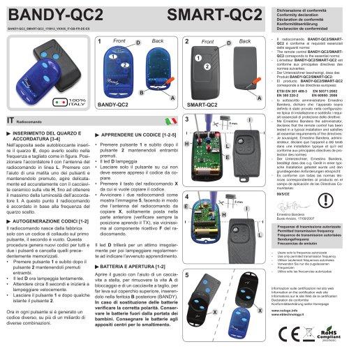 SMART-QC2