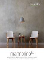 MarmorinoKS - 1