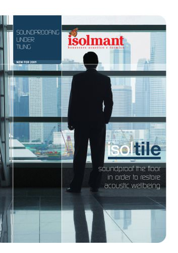 IsolTile