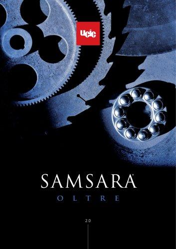 Samsara Oltre