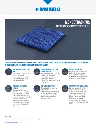 productdescription_Mondotrack WS