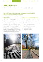 catalogo drenaje ligero - 16