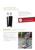 catalogo drenaje ligero - 7