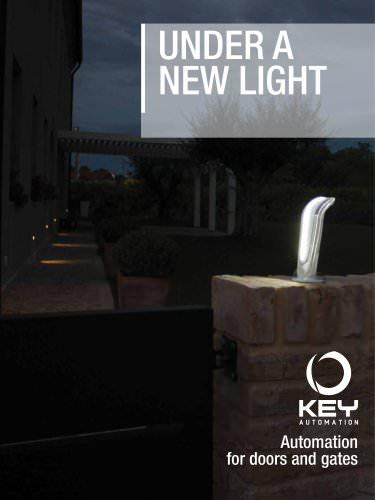 Under a new light