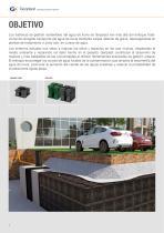 AQUABOX - 2