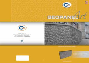Geopanel Art