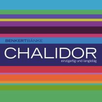 BENKERT BAENKE Chalidor 2017