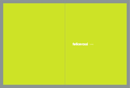 Main Catalogue volume 2