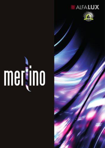 MERLINO