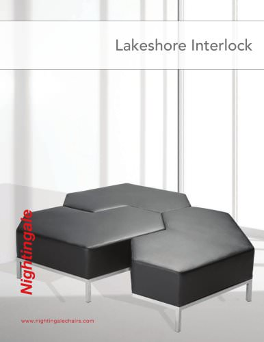 Lakeshore Interlock