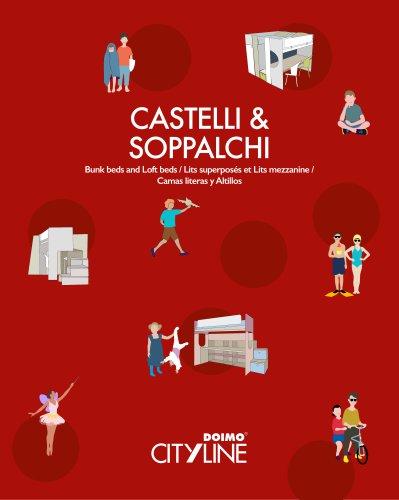 CASTELLI & SOPPALCHI
