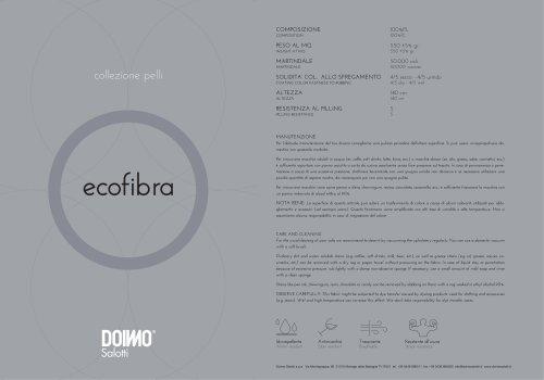 Ecofibra