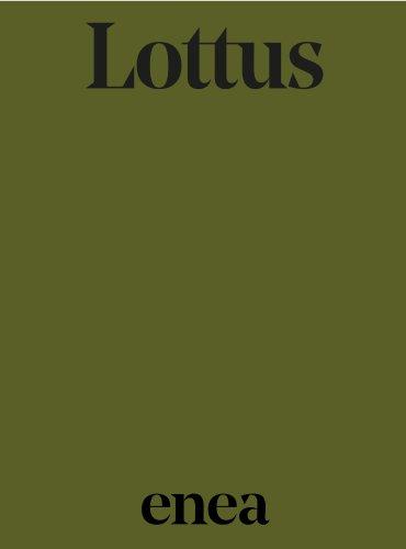 Lottus