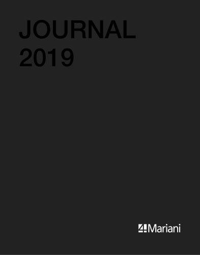 Journal 2019