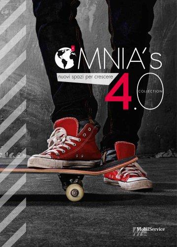 Omnias 4.0 ridotto