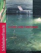 Leisure Living Furnishings