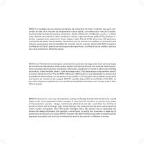 Resumen Gamas - 3