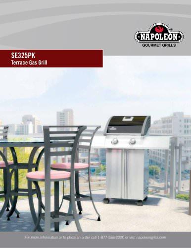 SE Series Brochure