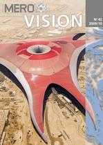 MERO VISION 2009-2010