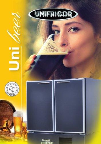 Uni beer
