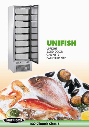 UNIFISH