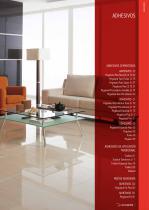 Catálogo General - 6