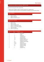Catálogo General - 7