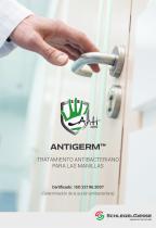 Antigerm