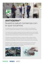 Antigerm - 2