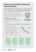 Antigerm - 4