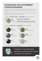 Antigerm - 5