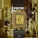 FEDE - EMPORIO Collection