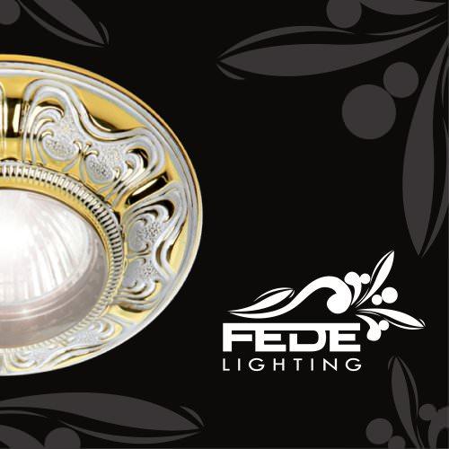 FEDE - LIGHTING