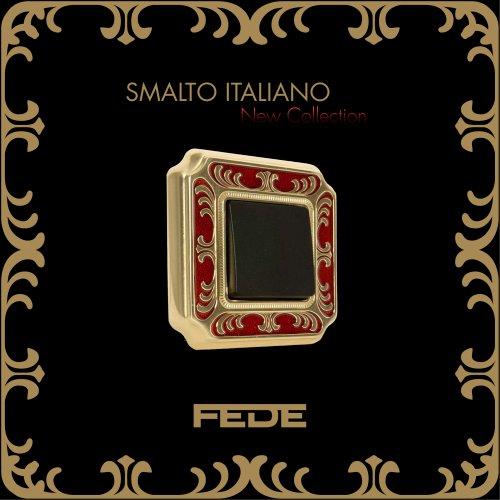 FEDE - SMALTO ITALIANO COLECCIÓN
