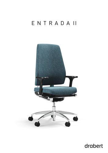 ENTRADA II