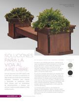 AZEK DPR Brochure_April 2012_final_SPA_lo-res - 12