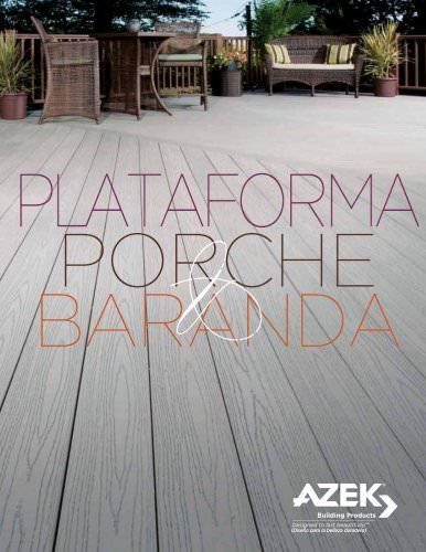 AZEK DPR Brochure_April 2012_final_SPA_lo-res